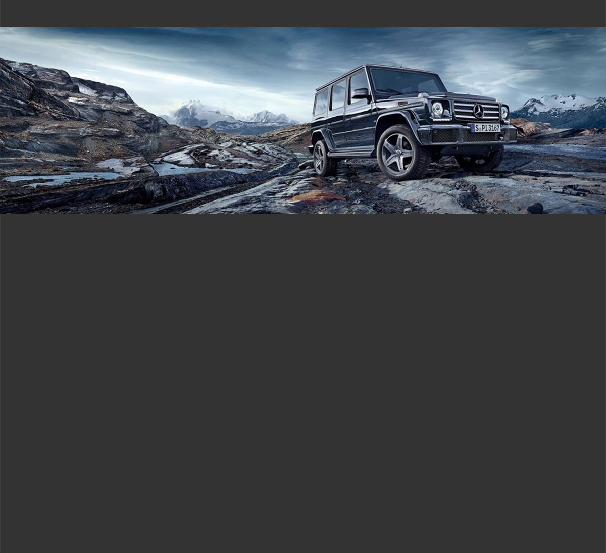 Brietling Financial Auto Used Cars Detroit Mi Dealer