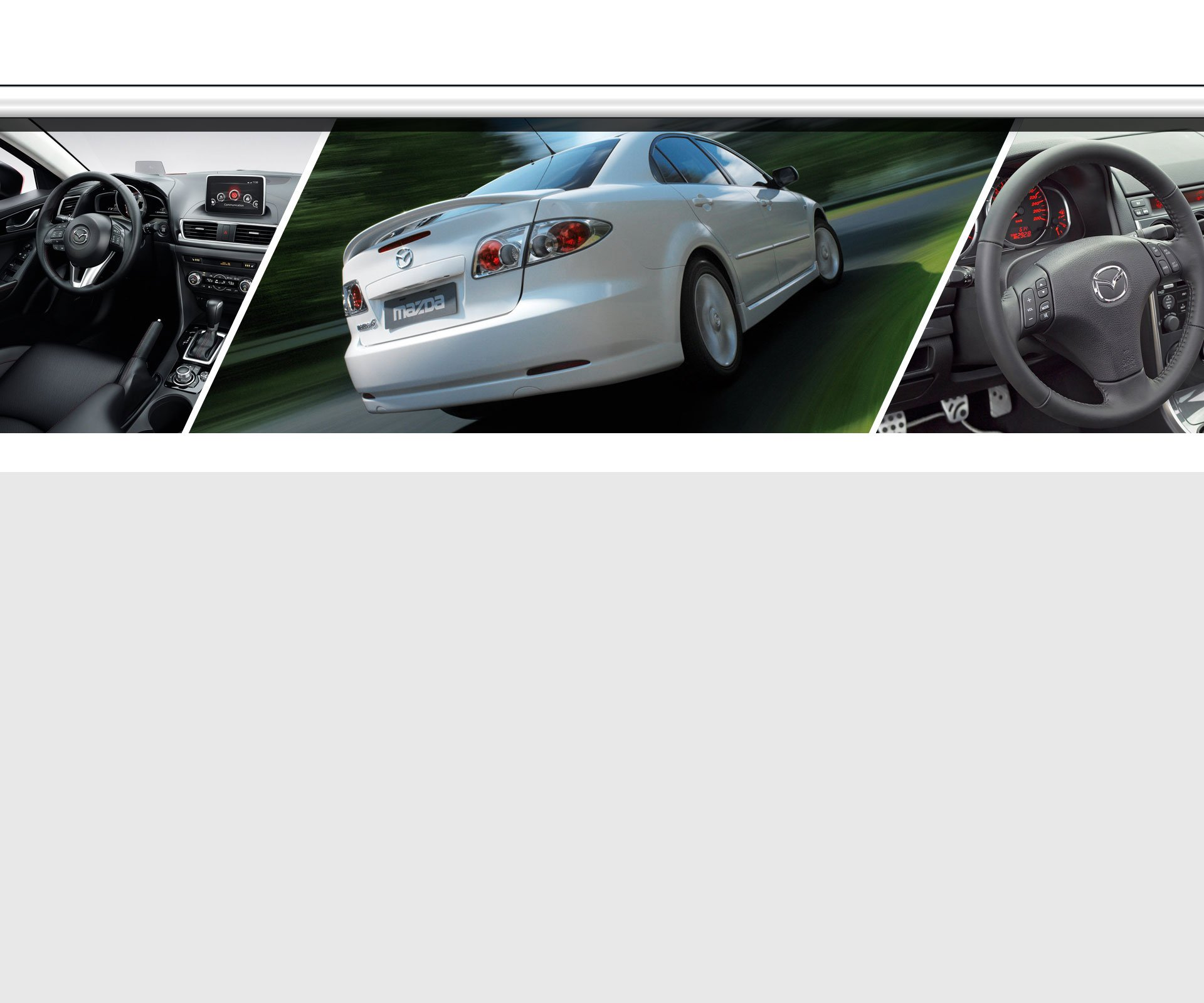 d cars trulia p ps uh rental st ne lincoln rent picture for