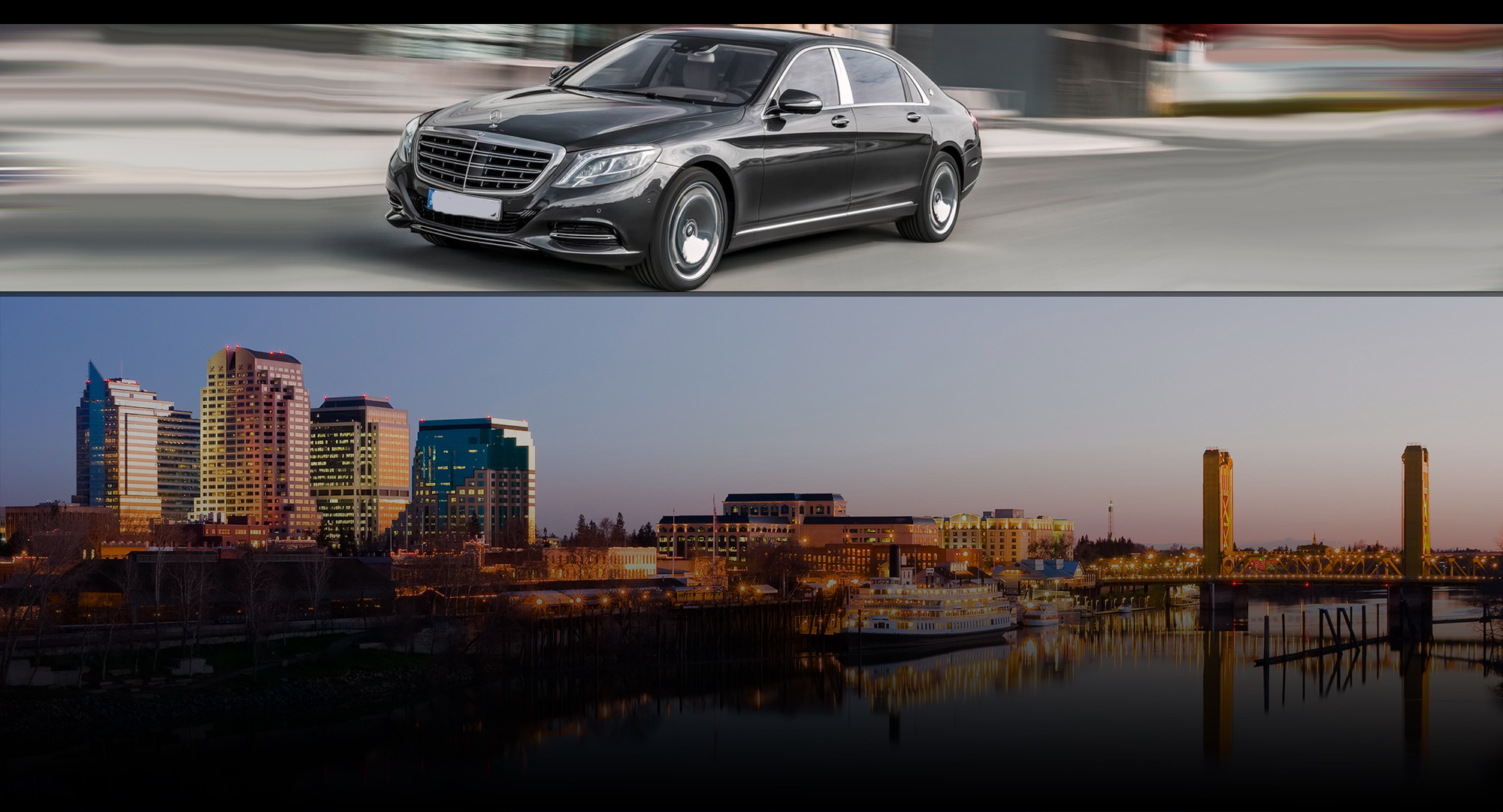 Zander Motors - Used Cars - Sacramento CA Dealer