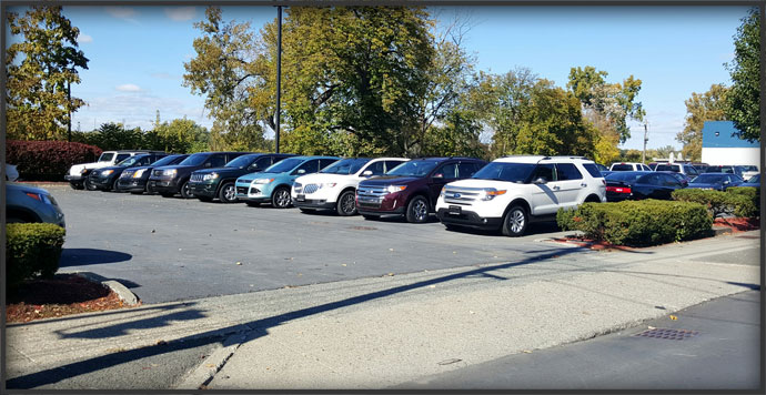 Used Car Sales In In Schenectady Ny