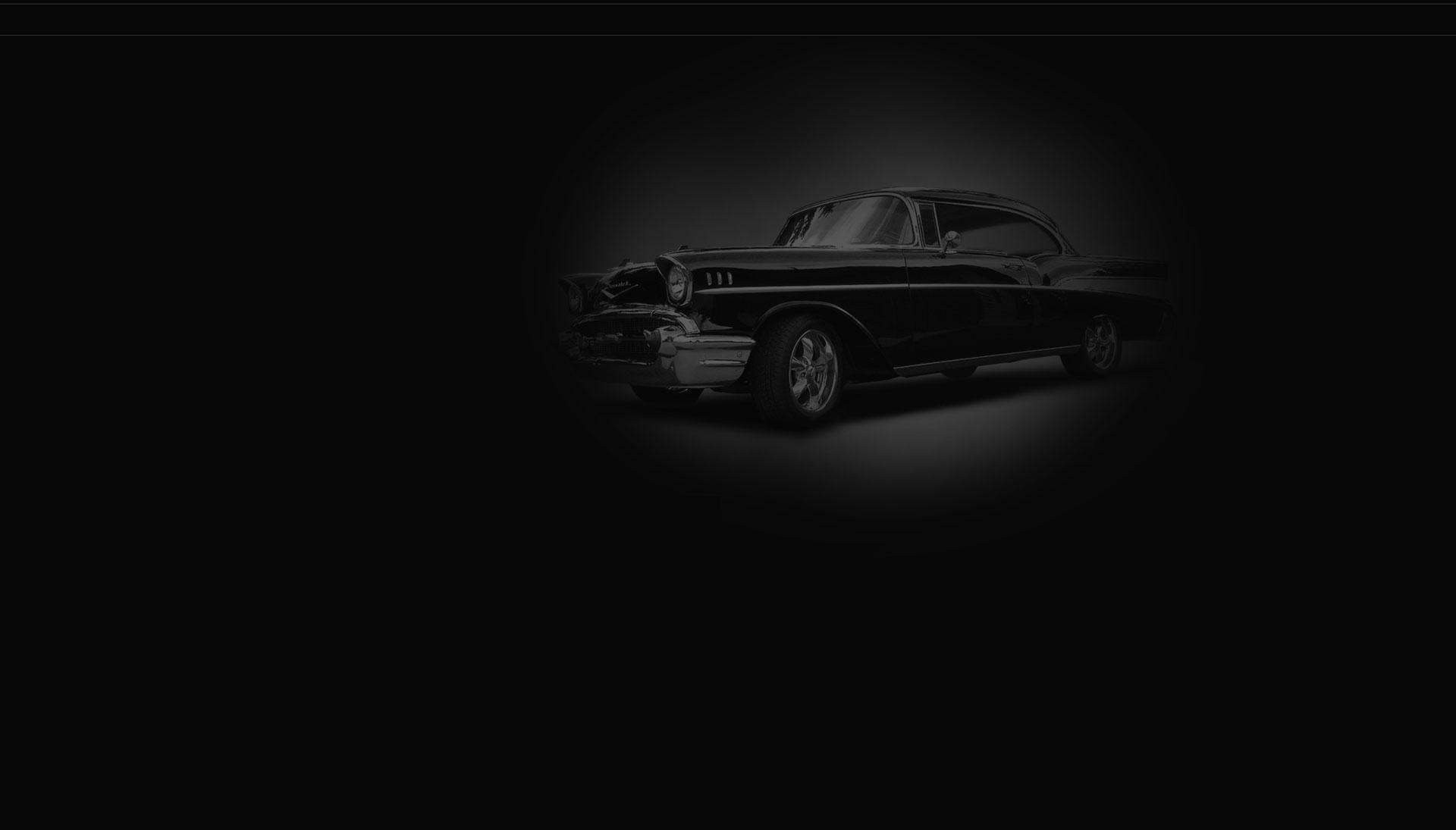Sanders Auto Sales Used Cars Lincoln Ne Dealer