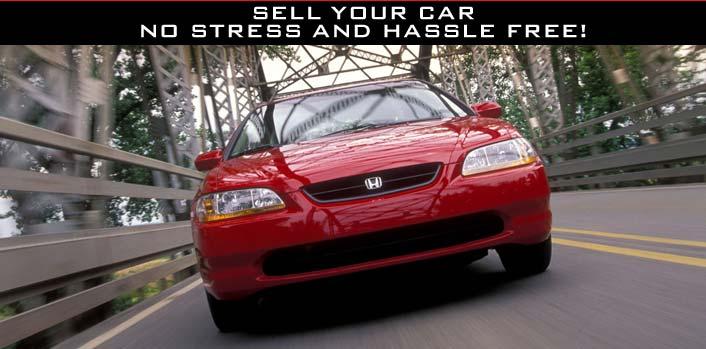 Used Car Sales Graham Nc