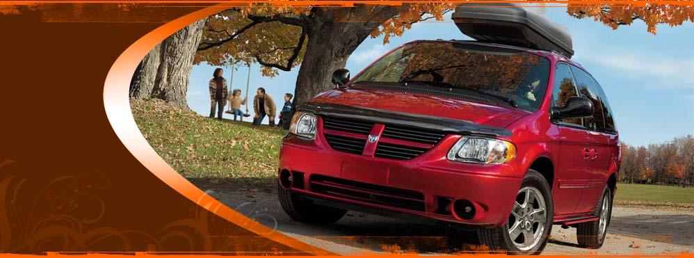Used cars for sale corvallis oregon 97330 used car dealer for Honda dealership albany oregon