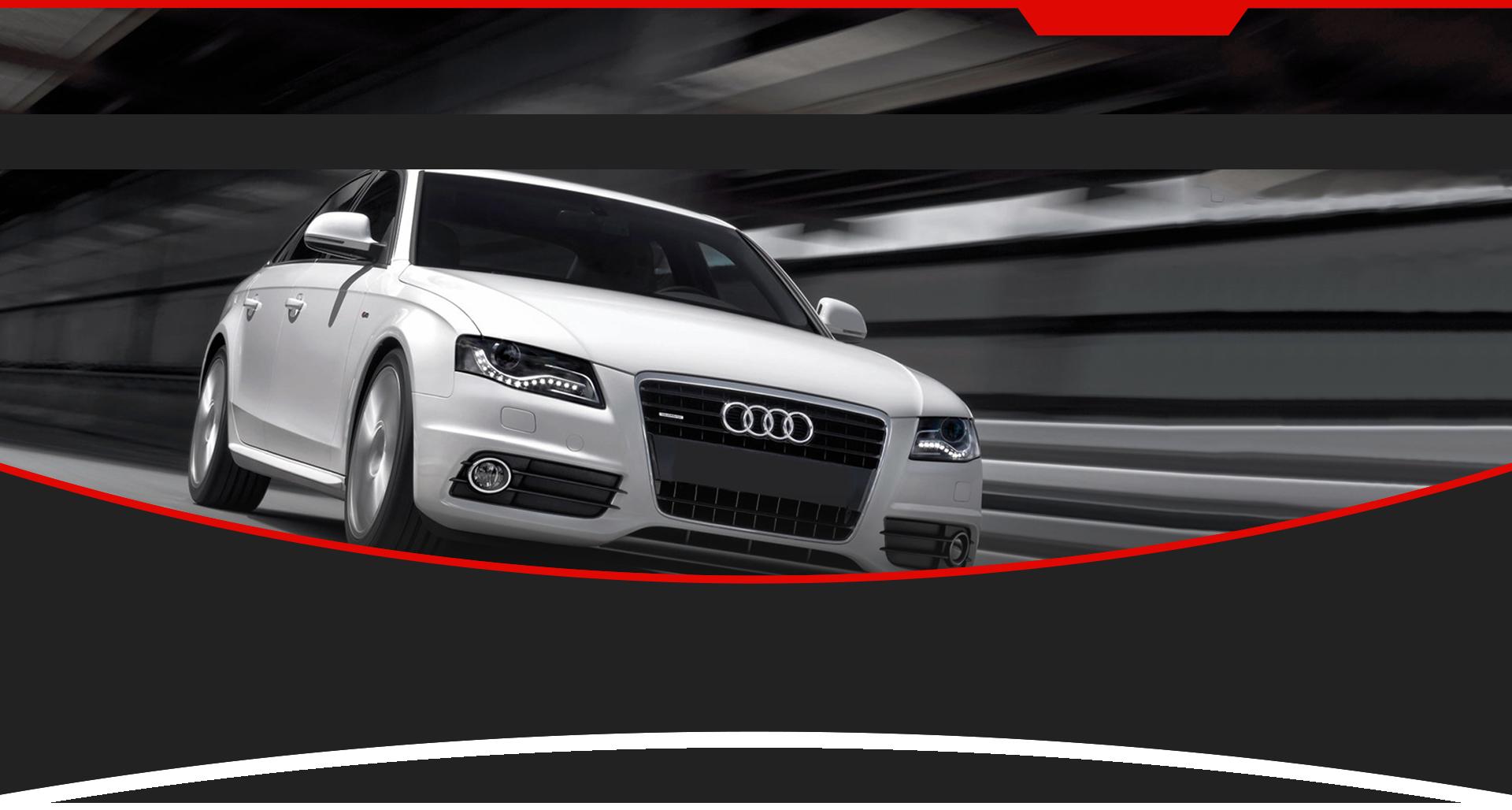 Atlanta motor sales used cars loganville ga dealer for Toyota motor credit atlanta ga