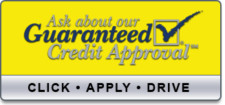 Get A Loan For Customer For Usd Cars