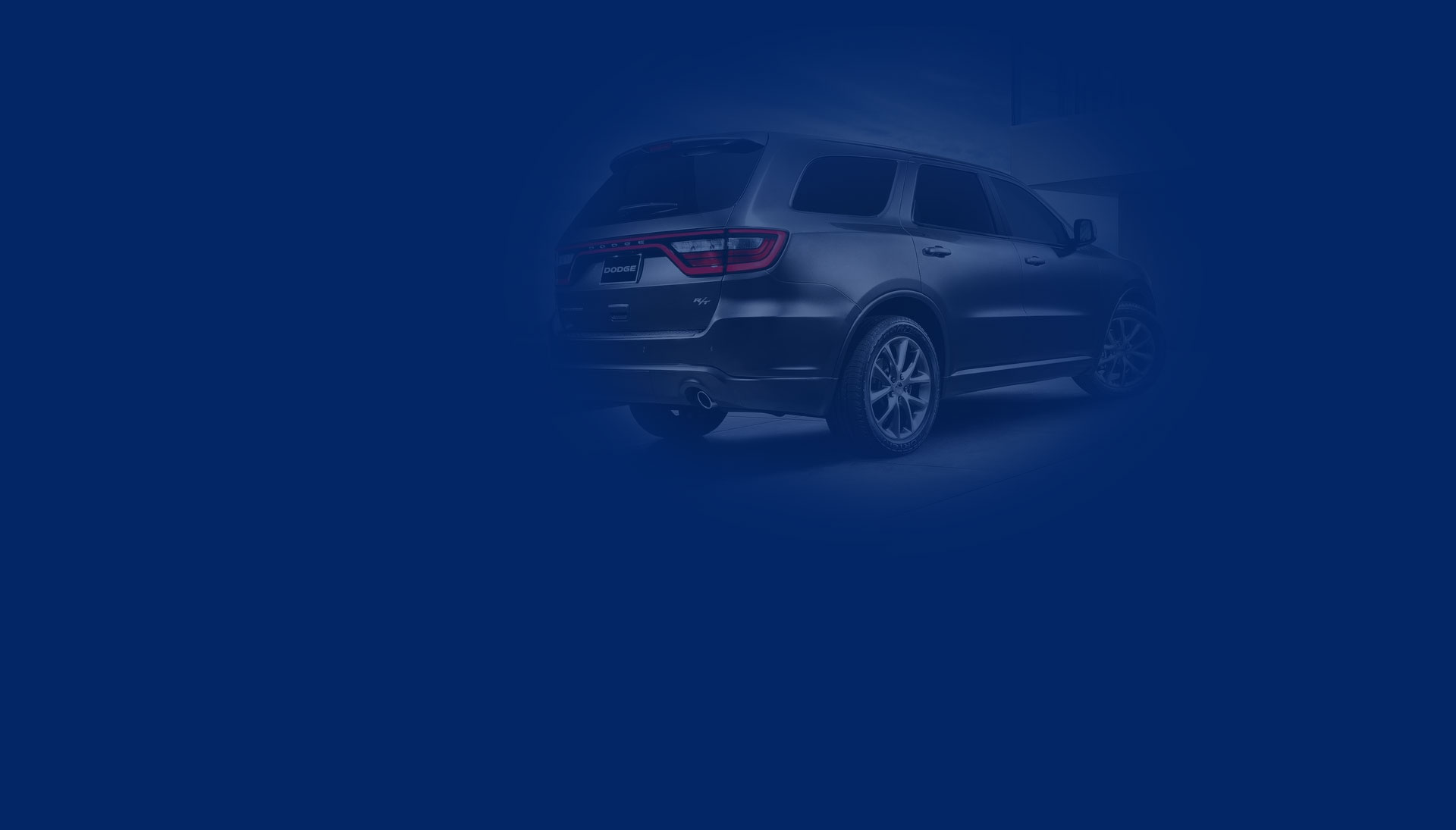 Buy Here Pay Here Ct >> Used Cars Plainfield Buy Here Pay Here Used Cars Brooklyn Ct