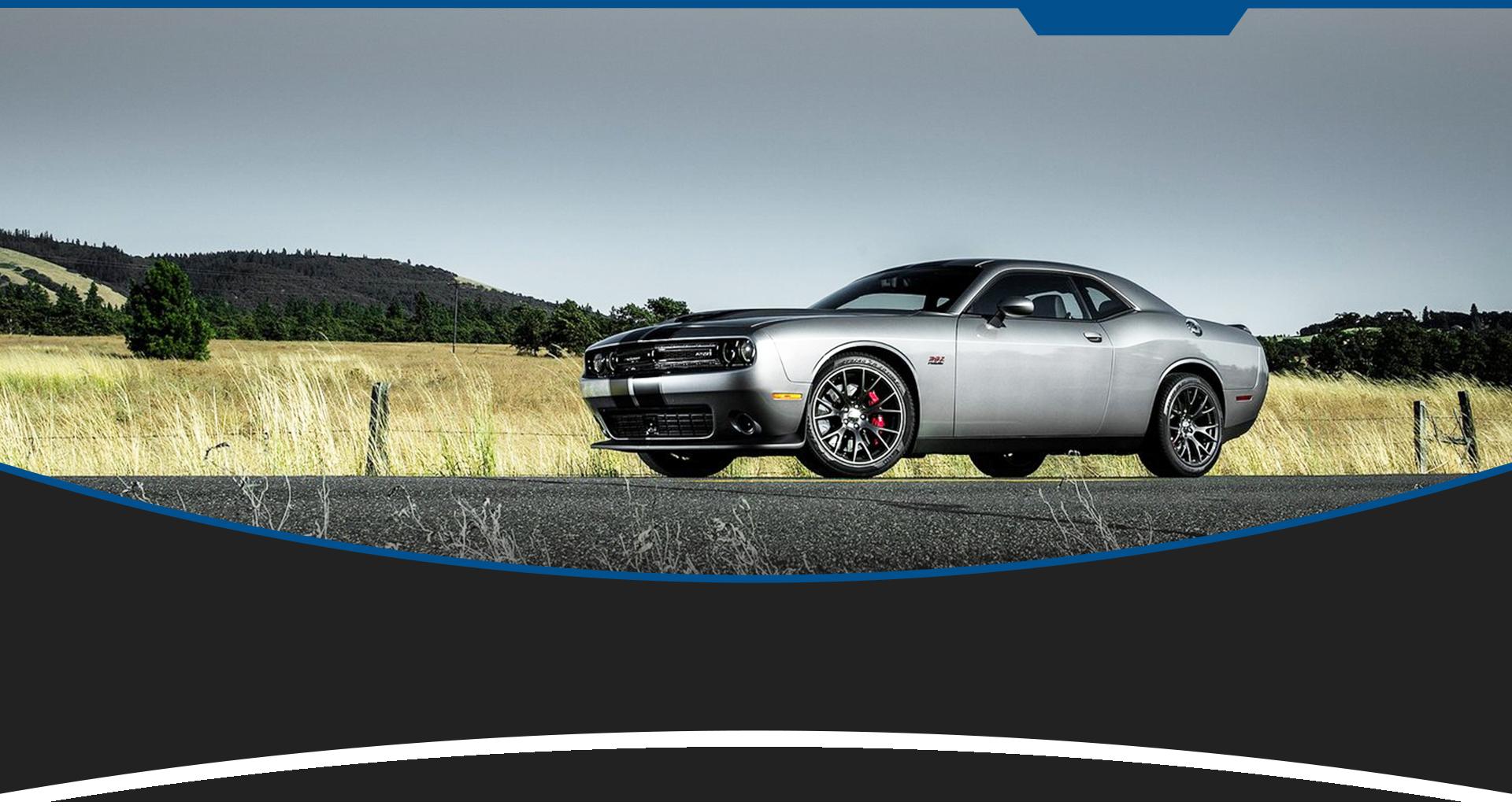 Discount Motors - Used Cars - Pueblo CO Dealer