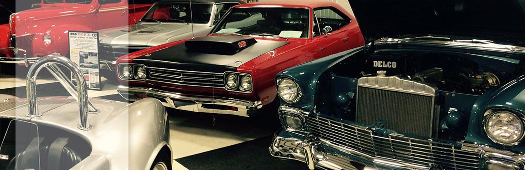 Carsforsale Dealer Login >> Drummond MotorSports LLC - Used Cars - Fort Wayne IN Dealer