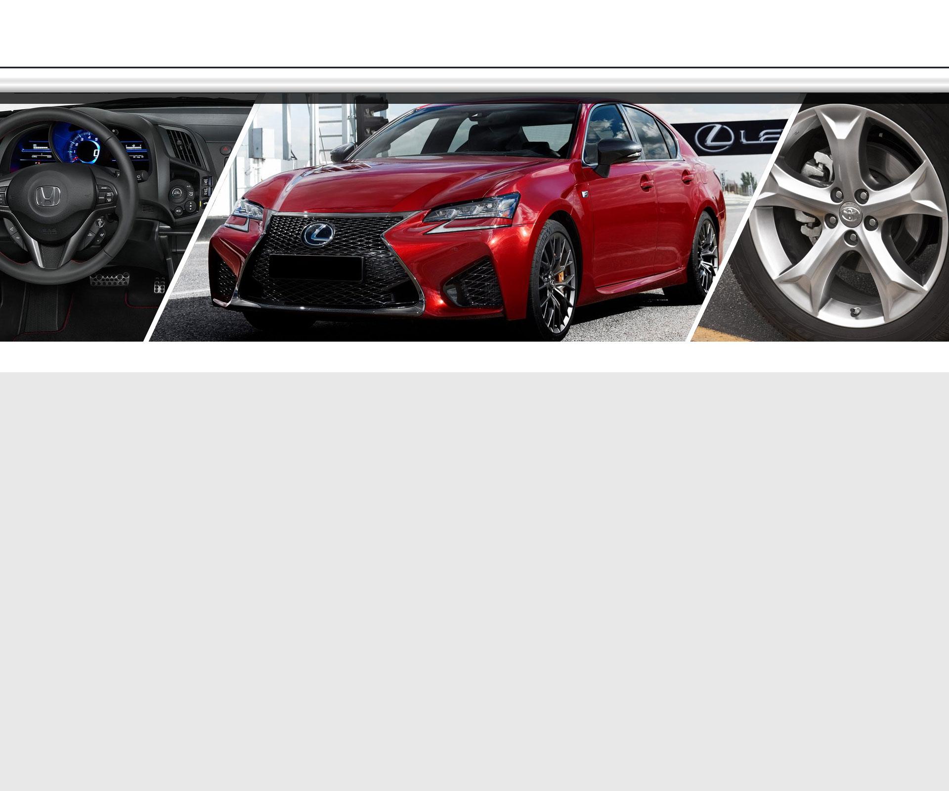 Worldwide Motors Indianapolis