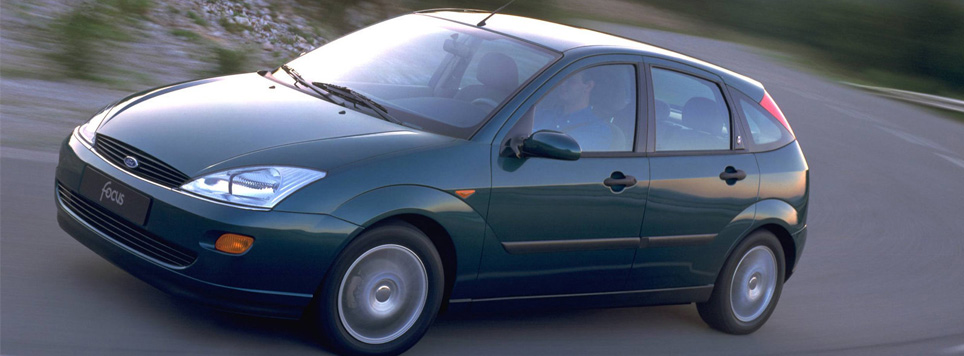 Used Car Sales Wasilla Ak