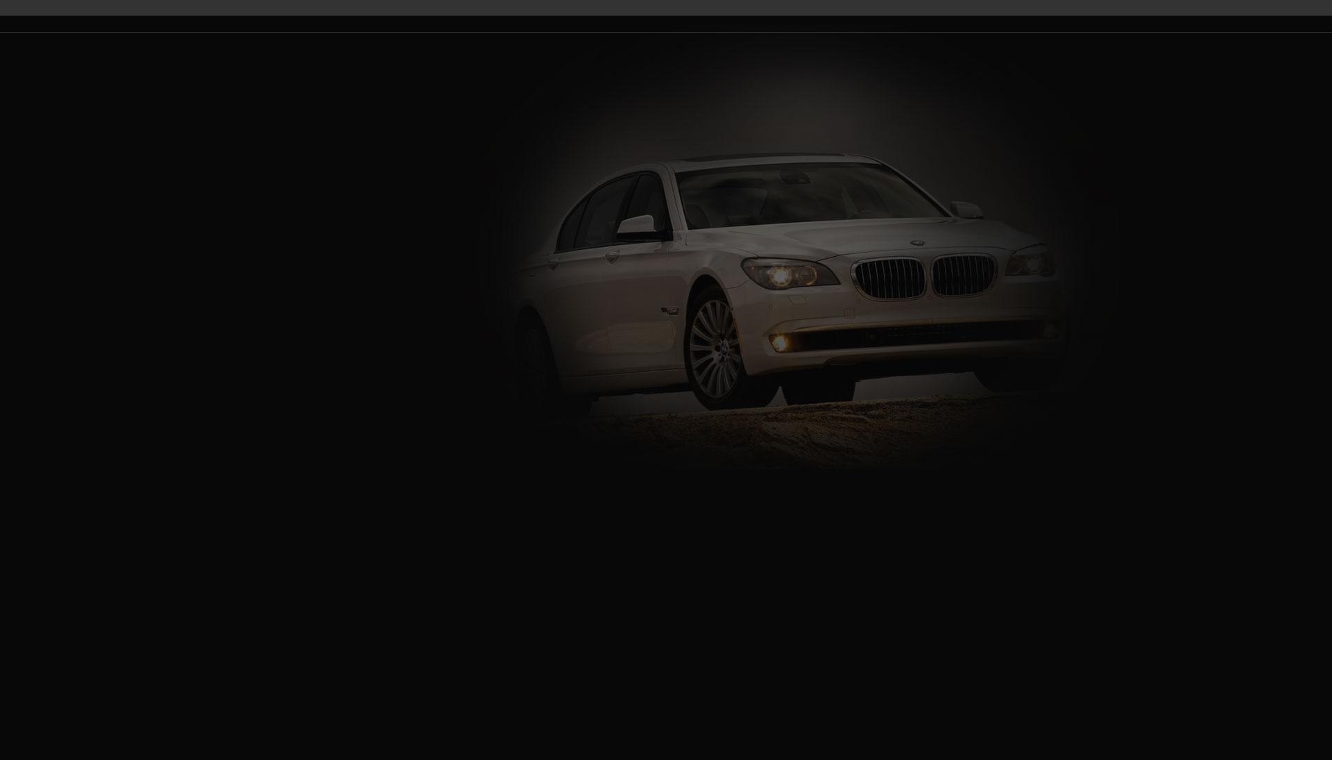733 Cars Used Cars Oklahoma City OK Dealer