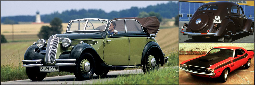 classic investments classic cars for sale marietta ga dealer. Black Bedroom Furniture Sets. Home Design Ideas