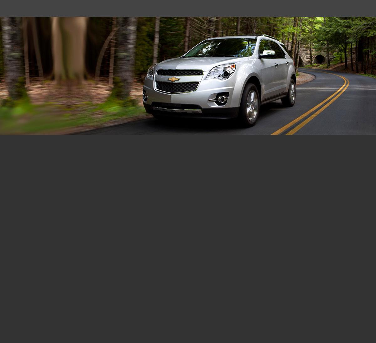 McAllen Auto Sales LLC
