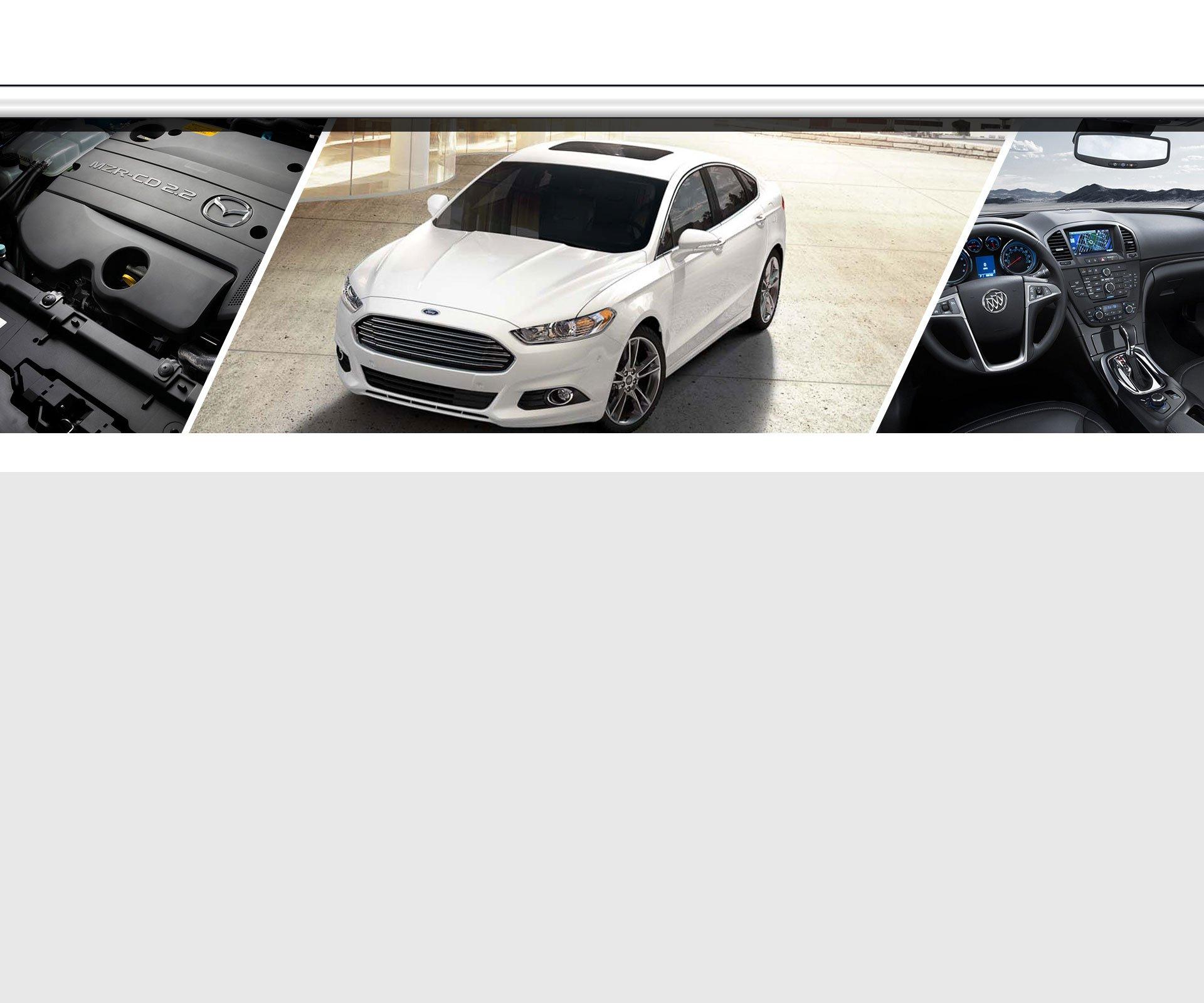 River City Motors Used Cars Memphis TN Dealer
