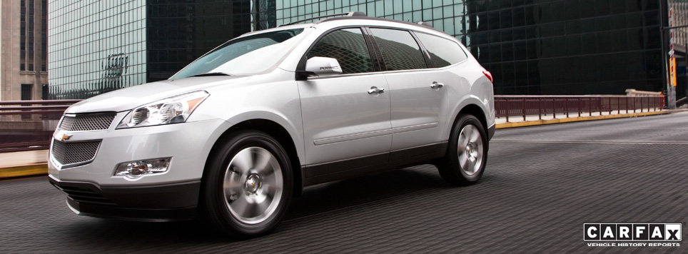 Autoteam of Valdosta - Used Cars - Valdosta GA Dealer