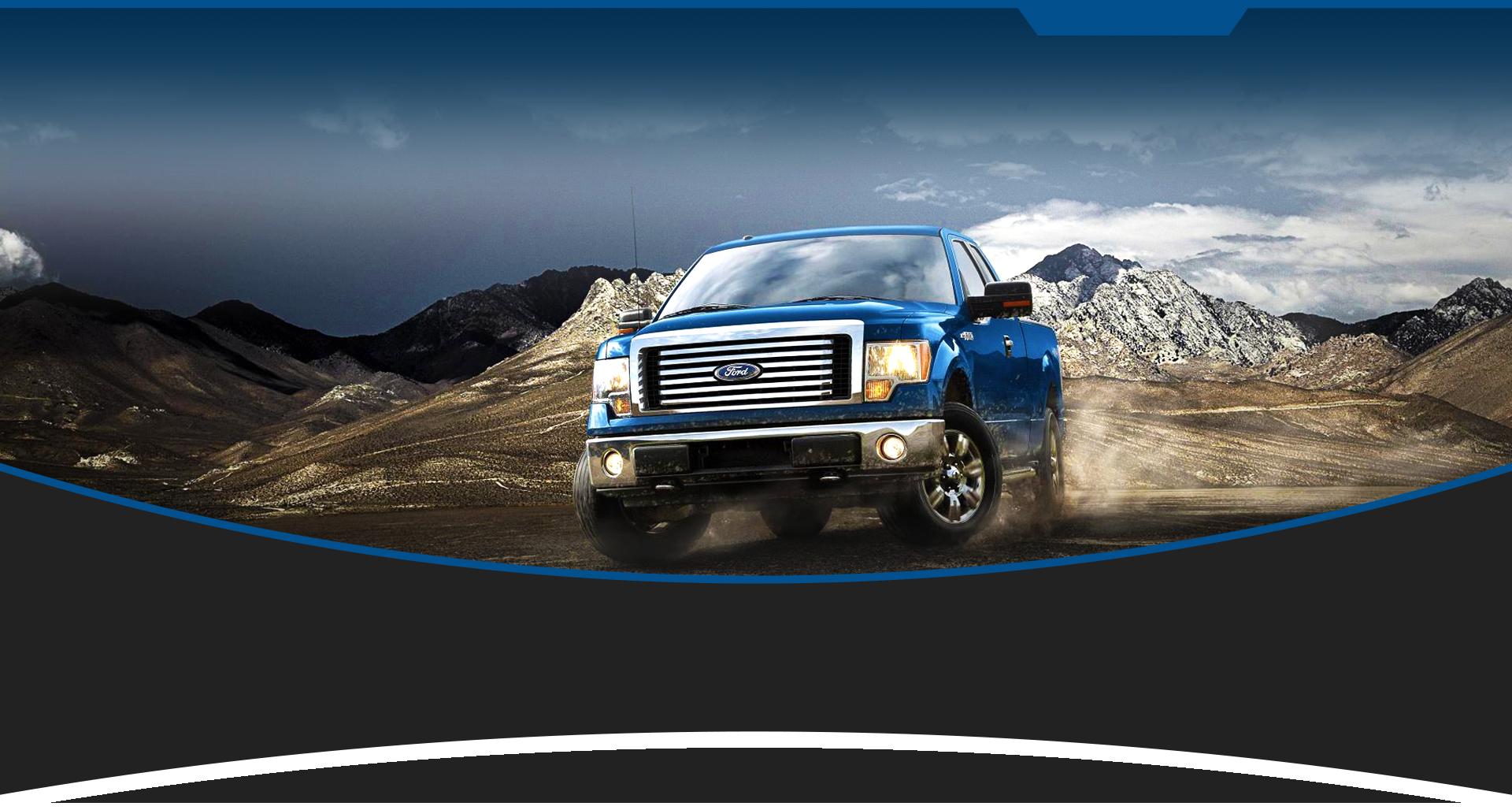Infiniti Of Lexington >> Empire Auto Sales - Used Cars - Lexington KY Dealer