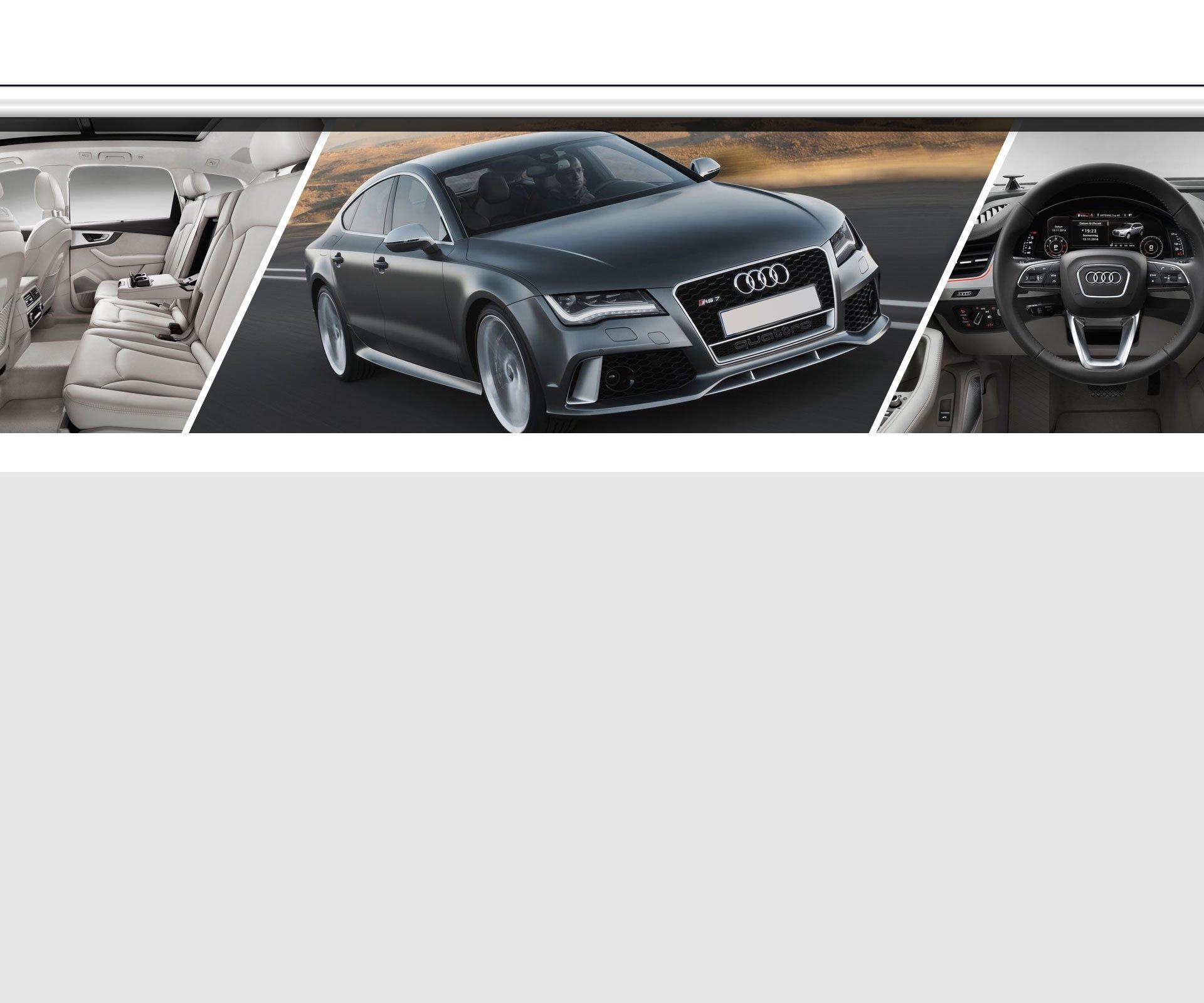 Volkswagen Dealers In Ga: Classy And Luxury Motors
