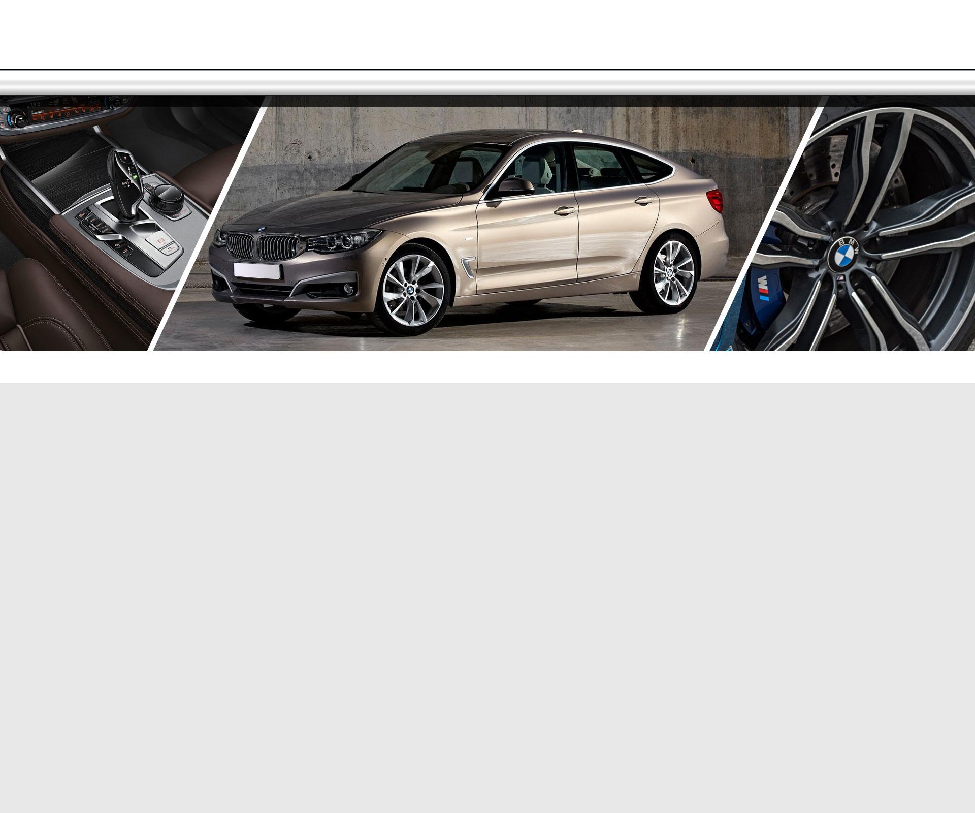 Acura Dealership Atlanta Area: Marietta Luxury Motors Review