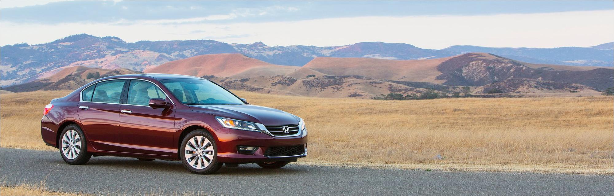 Town Auto Sales Inc Used Cars Waterbury Ct Dealer