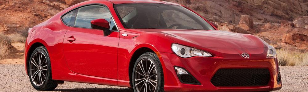 Integrity Auto Sales In Oklahoma City