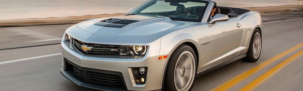 Next Gear Auto Sales Used Cars Oklahoma City Ok Dealer
