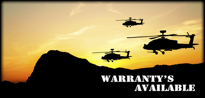 Military Auto Sales Used Cars Clarksville Tn Dealer