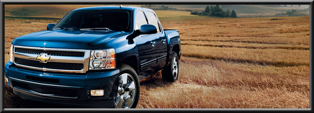 VOA Auto Sales - Used Cars - Pontiac MI Dealer