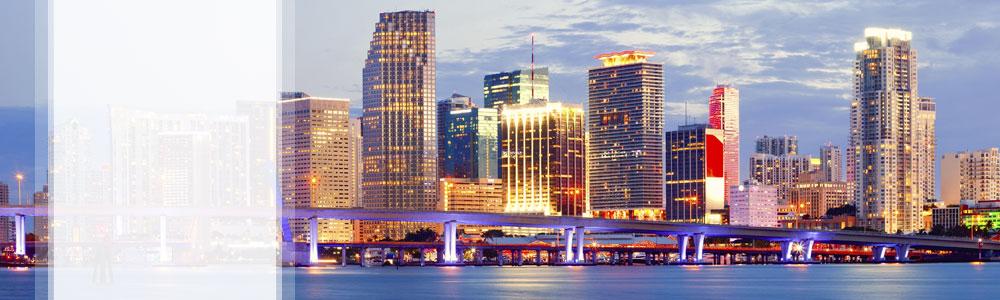 Used Car Sales Near North Miami Beach Fl