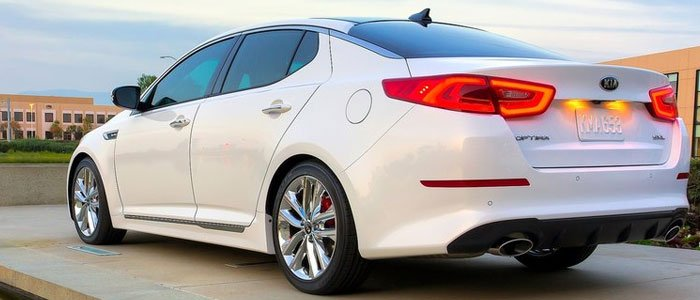 Janesville Mn Used Cars