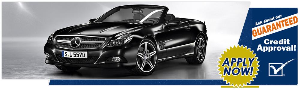 affordable auto sales of stuart used cars stuart fl dealer. Black Bedroom Furniture Sets. Home Design Ideas