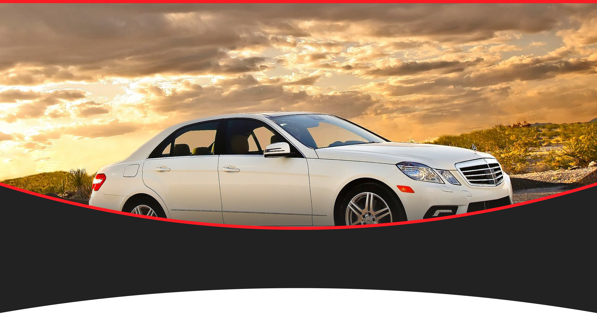 Used Vehicles For Sale Ia Toyota Dealer Serving Html