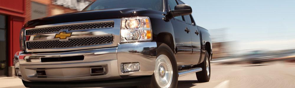 Wayne S World Auto Sales Used Cars Sherwood Ar Dealer