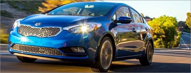 All ride motors used cars chesapeake va dealer for All ride motors norfolk va