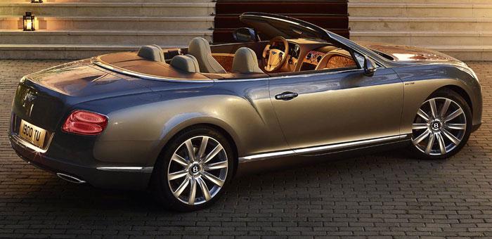 downtown automotive group used cars detroit mi dealer. Black Bedroom Furniture Sets. Home Design Ideas