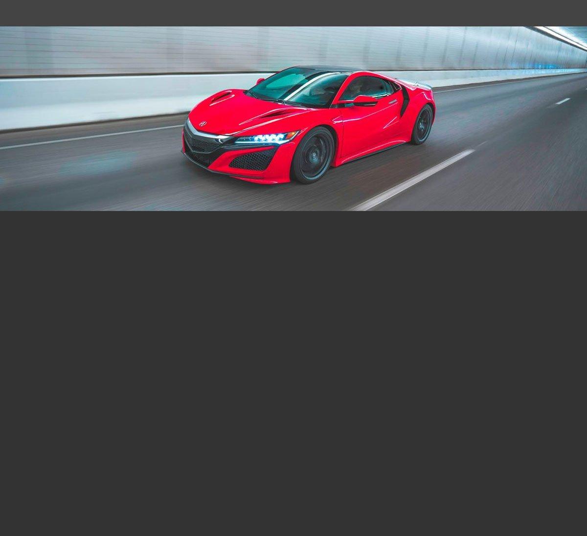Audi Dealer Bay Area: Fremont CA Dealer