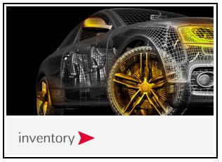 Rocky Mountain Yeti Jackson - Used Cars - Jackson WY Dealer
