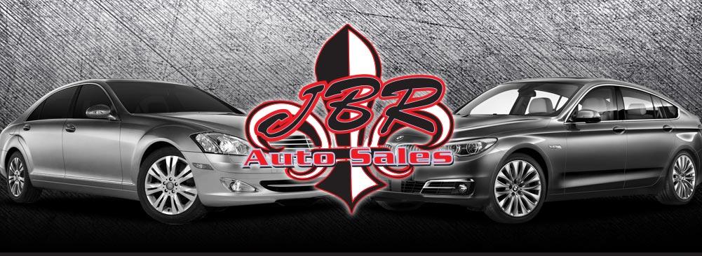Jvr Auto Sales >> Jbr Auto Sales Used Cars Albany Ny Dealer