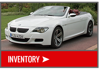 car bmw series cars for used cheap staffordshire seller local under desperate sale in