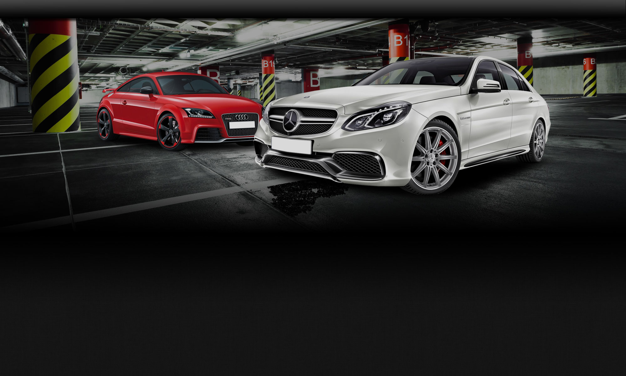 Car Search Usa >> Car Search Usa 2 Used Cars Arleta Ca Dealer