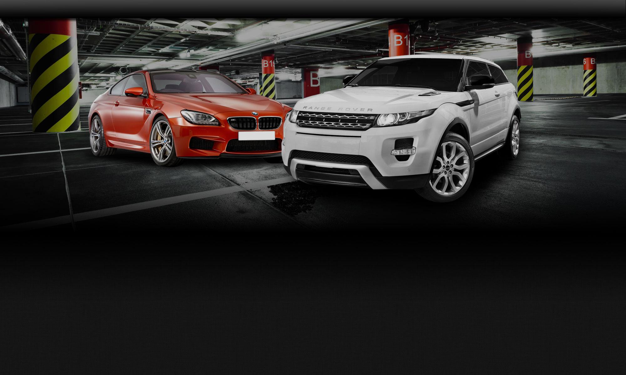 Car Search USA 2 - Used Cars - Arleta CA Dealer