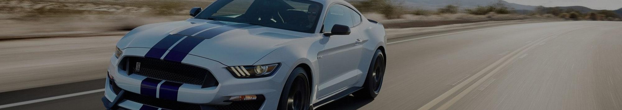 Cars To Go - Used Cars - Sacramento CA Dealer