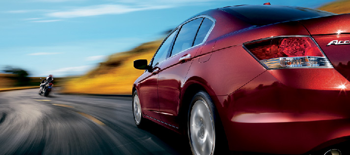 Martinez Used Cars INC - Used Cars - Livingston CA Dealer