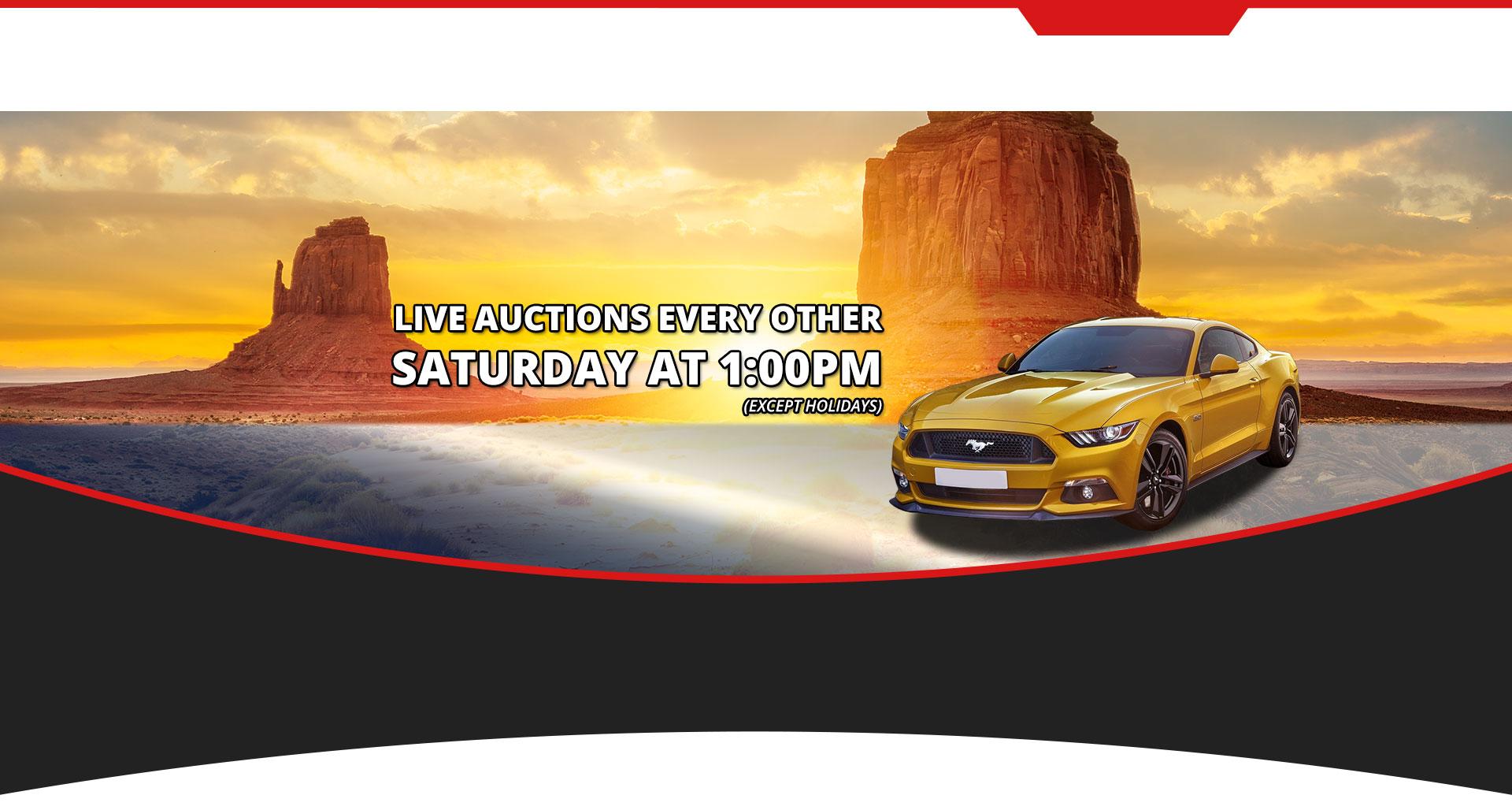 utah public auto auction  cars salt lake city ut dealer