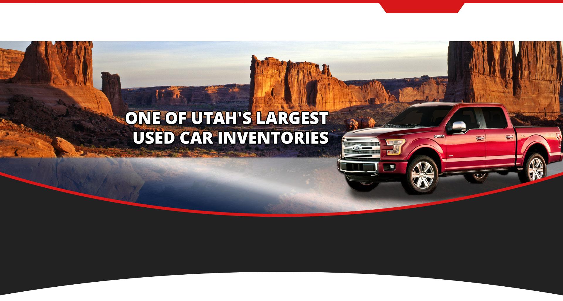 Utah Public Auto Auction Used Cars Salt Lake City UT Dealer