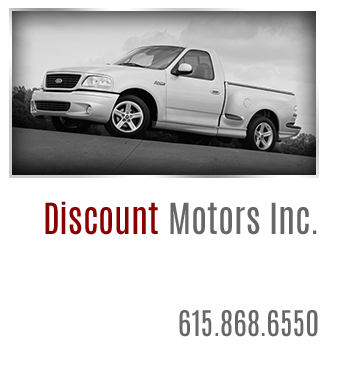 discount motors splash used cars nashville tn dealer