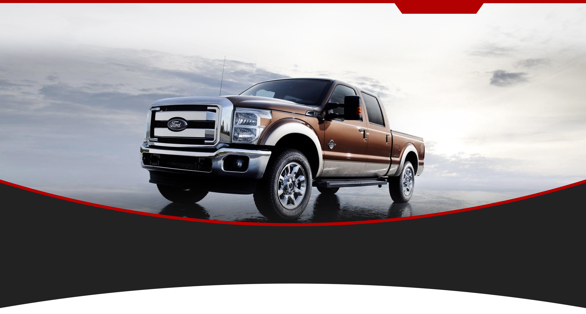 A1 Auto Sales Used Cars Chambersburg PA Dealer