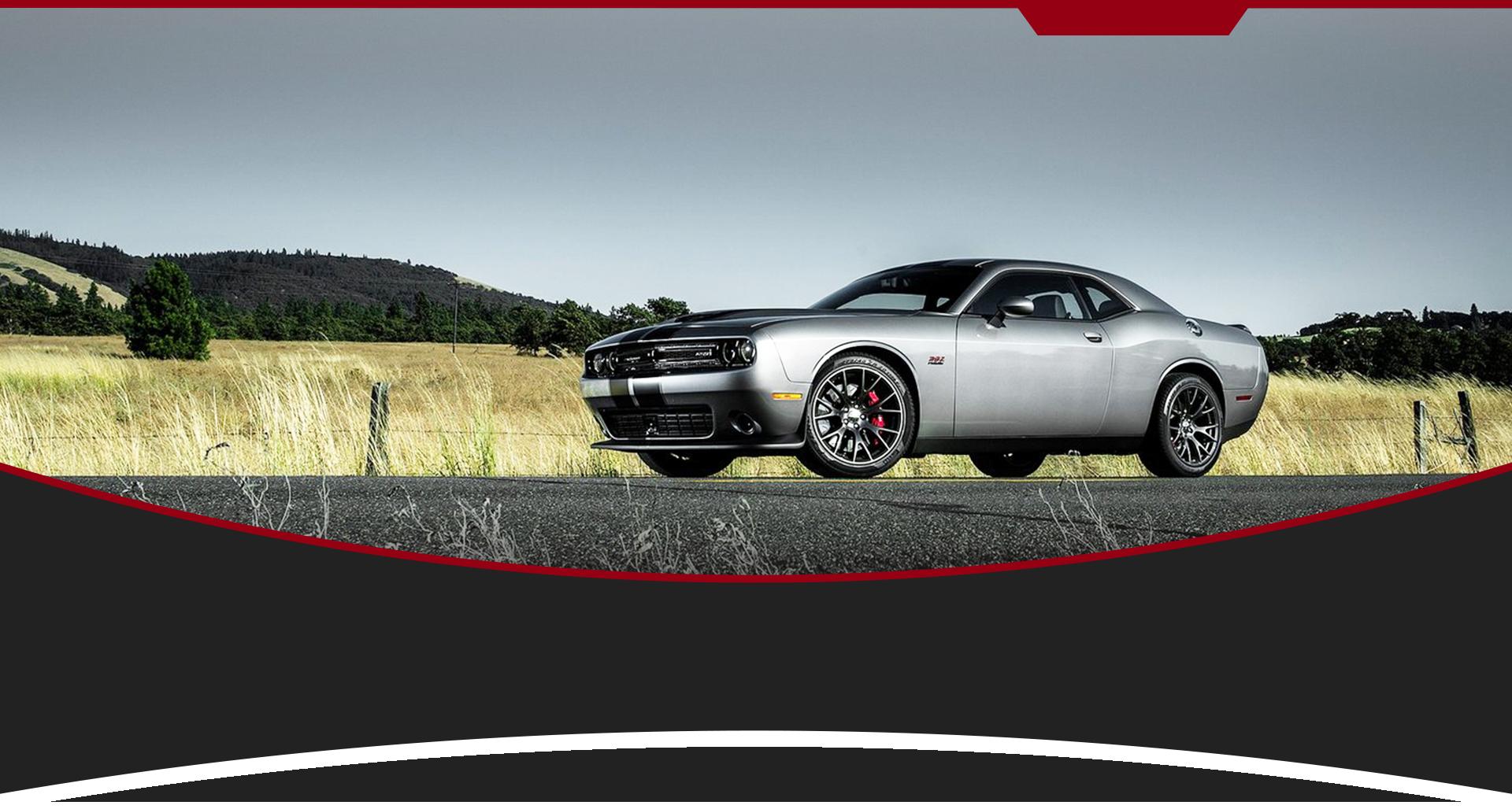 Real Deal Auto Sales Used Cars Sacramento CA Dealer