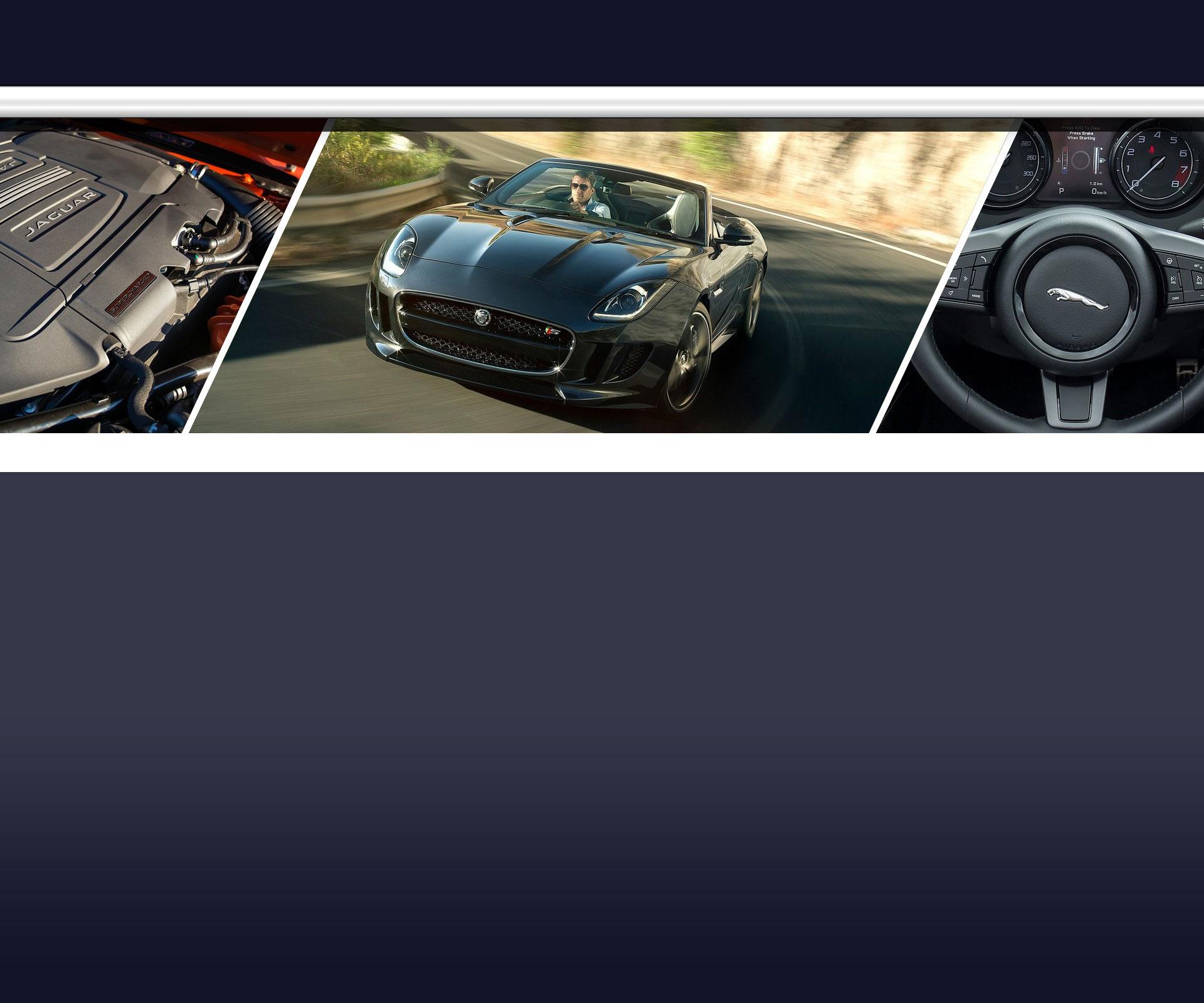 Used Cars Martinez Used Cars Alamo CA Albany CA Pinnacle Motors