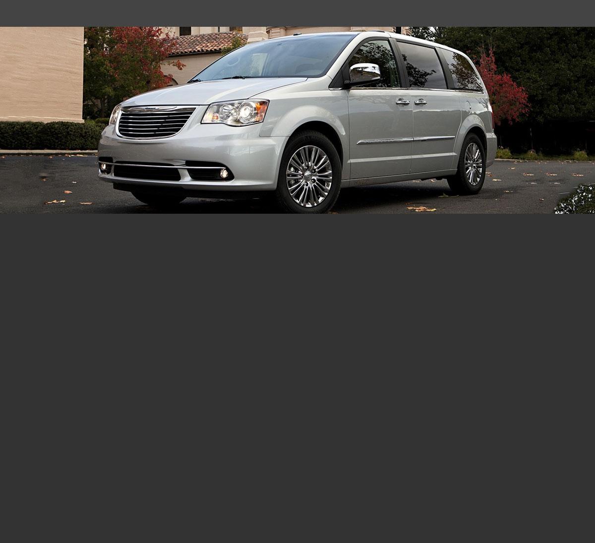 Honda Used Cars Bad Credit Auto Loans For Sale Grand Rapids Silverline  Motors