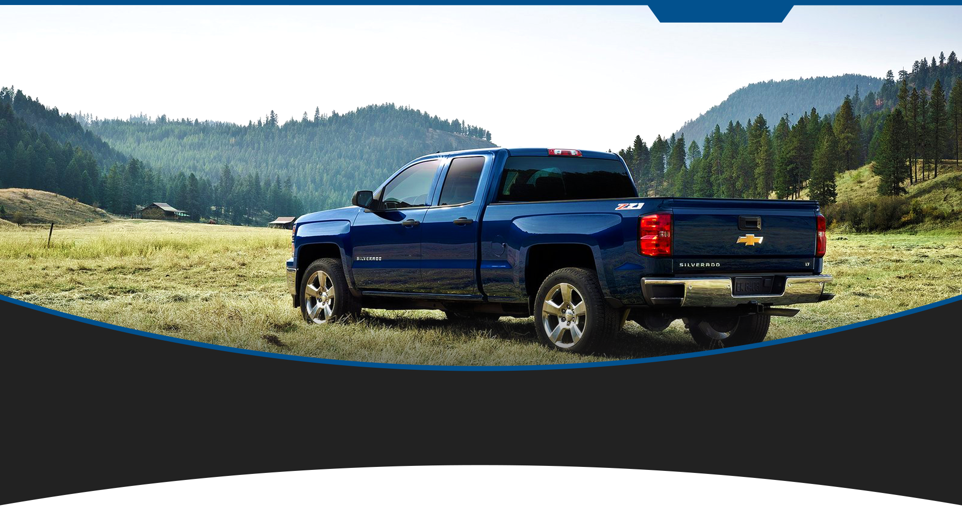 Montana Affordable 4X4 s & auto sales Used mercial Trucks For